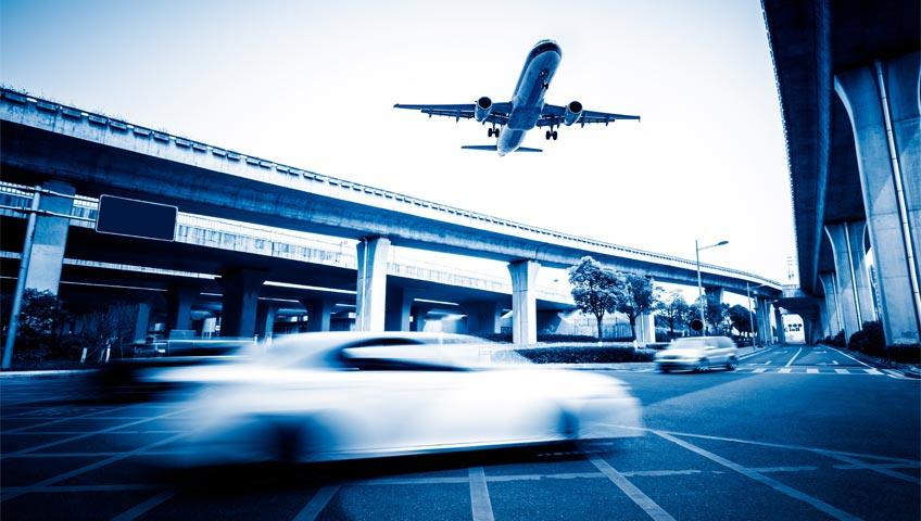 transport-zagraniczny-ikrajowy-duotravel-przewozy-krynica-zdroj